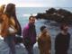"""""""Low Tide"""": il nuovo singolo degli Eugenia Post Meridiem che anticipa l'album di debutto"""