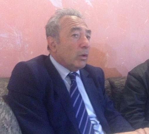 """Enrico Nan, il """"delfino"""" di Alfredo Biondi: """"Paladino dei diritti e maestro di vita"""""""