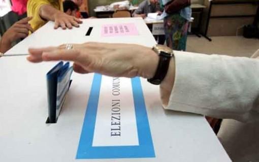 """Elezioni fissate il 20 e il 21 settembre, Toti: """"Il 20 agosto presentazione delle liste, poi via alla campagna elettorale"""""""