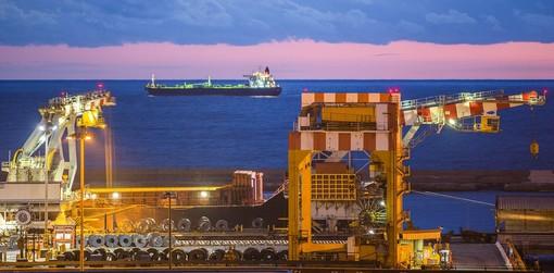 """ArcelorMittal - ex Ilva, Vella (Fim Cisl Liguria): """"Il Governo gioca con la siderurgia"""""""
