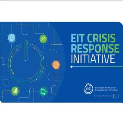 Coronavirus: quasi 1500 innovatori hanno aderito all'iniziativa di risposta alla crisi dell'Istituto europeo di innovazione e tecnologia