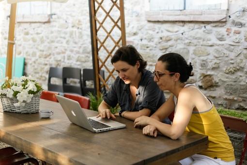 Fondazione Edoardo Garrone e Tiscali insieme per agevolare l'accesso alla banda ultra larga dei giovani imprenditori della montagna