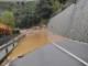 Maltempo, il Ponente genovese all'ennesima conta dei danni [FOTO]