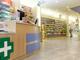 Punto vaccini anti-Covid, somministrazione in otto farmacie comunali del genovese