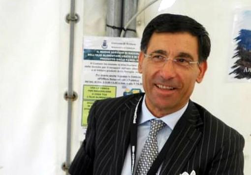 Doppio riconoscimento per Sviluppo Genova La società amministrata da Fianco Floris ha ottenuto le certificazioni Iso 9001 e Iso 14001