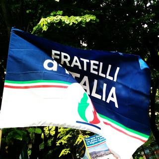 Giovedì prossimo, convegno di Fratelli d'Italia dal titolo 'Il turismo riparte. Riparte la Liguria'