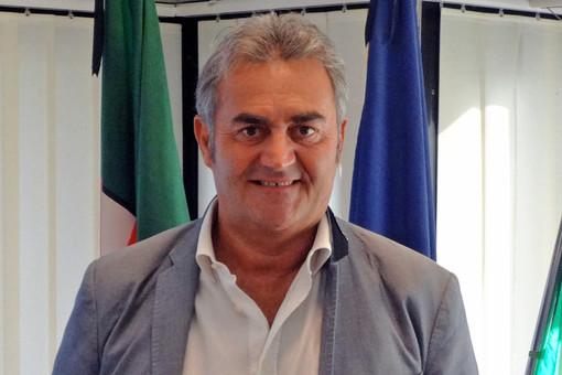 """Muzio (Fi) contro il M5S:""""I loro no bloccano Genova e la Liguria"""""""