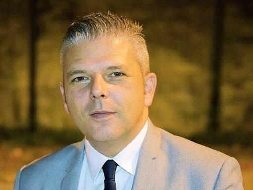 Consiglio regionale, sarà Fabio Tosi il capogruppo del MoVimento 5 Stelle