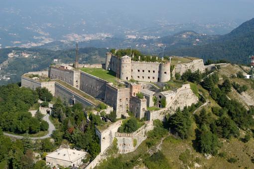 Le fortificazioni seicentesche da Forte Begato a Forte Castellaccio al Comune: procede il progetto di valorizzazione
