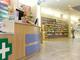 Vaccini anti-covid: nel genovese 25 farmacie hanno cominciato la somministrazione