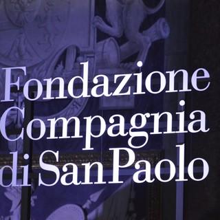 Fondazione Compagnia di San Paolo lancia l'iniziativa per costruire un nuovo welfare culturale