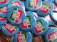 """Ponte Morandi, Forza Italia: """"Ennesimo pasticcio di un governo scalcinato"""""""