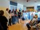La Colletta di Arenzano, il reparto di nefrologia e Dialisi festeggia 20 anni di attività
