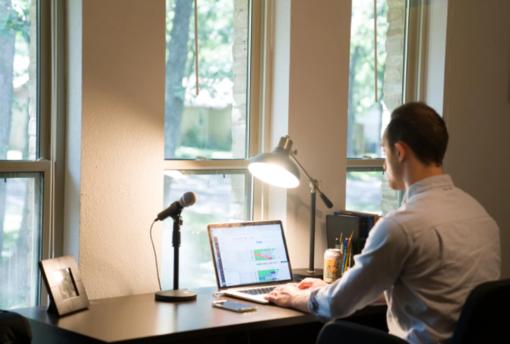 5 motivi per cui funziona la flessibilità sul posto di lavoro