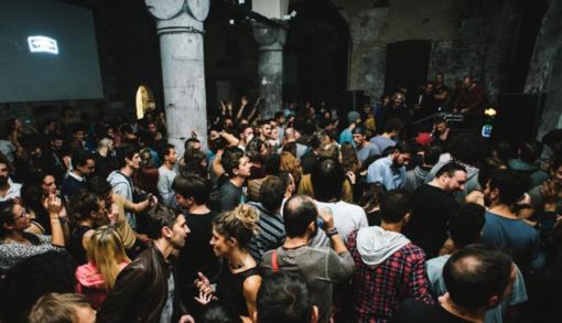 Fino a sabato 19 ottobre torna la festa di Electropark, come sempre a ritmo di musica elettronica