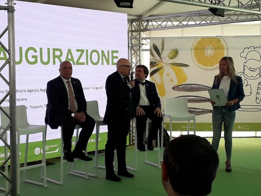 """Nasce """"Food & Green Village"""", il grande evento dedicato ai temi della sostenibilità"""