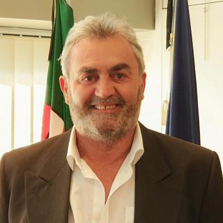 Benessere degli animali, proposta di legge regionale di Claudio Muzio