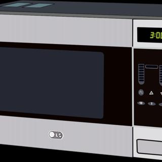 Come scegliere il miglior forno elettrico