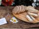 Taverna e Foresteria Visaisa: ospitalità e buon cibo nella splendida Val Maira