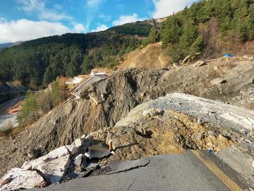 Lotta al rischio idrogeologico: dall'Irpi di Perugia un aiuto (anche) per Piemonte e Liguria