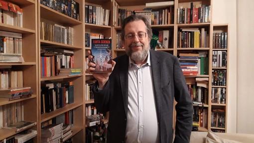 Marco Passarello