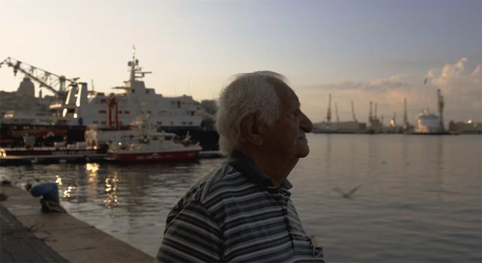 'Giotto', un documentario sulle lotte operaie genovesi in concorso al Bellaria Film Festival e al Job Film Days di Torino