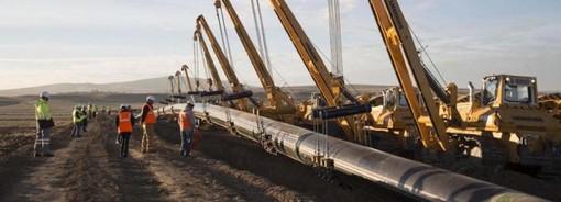 Rina di Genova scelto per la costruzione del gasdotto Tapi in Turkmenistan