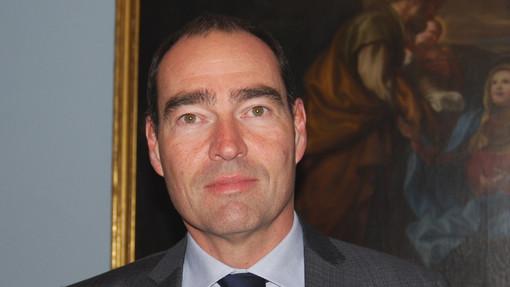Associazione bancari: il CCO di Carige Gauitani confermato presidente della Commissione Regionale