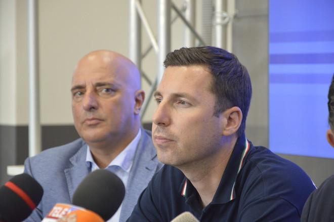 Quasi 16 milioni di euro per tredici interventi di valorizzazione del territorio