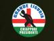 """Grande Liguria: """"Governo e finta opposizione, l'apoteosi del consociativismo"""""""