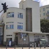 Ospedale Gaslini: la comunità islamica di Genova dona 4600 euro per la lotta al Covid