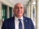 """Berrino replica alle critiche del Pd sul tema Turismo: """"Polemica soltanto politica"""""""