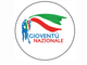 """Giovetù Nazionale Genova: """"Ogni volta che l'antifascismo militante scende in piazza mette in mostra il suo volto più becero e deteriore"""""""