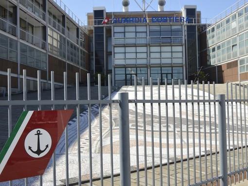 """Morte capo della guardia costiera a Milazzo, Toti: Un esempio per tutti"""""""