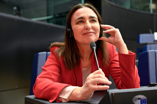 """Onorevole Gancia (Lega): """"Il Consiglio Europeo che discuterà gli interventi economico-finanziari coinvolga le istituzioni democratiche dell'Unione"""""""