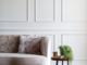Boiserie moderne per la casa: tipologie a confronto