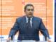 """Coronavirus, Toti: """"Cala l'incidenza su tutta la regione, in particolare a Genova"""""""