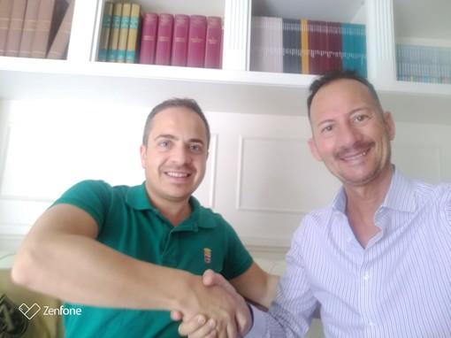 """""""Guida Locali"""": il network genovese si amplia"""