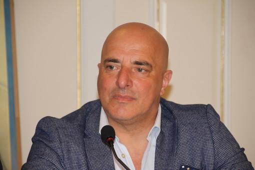 """Bonus marittimi: Gianni Berrino """"Il Governo ha ascoltato le mie richieste e riconosciuto l'indennità"""""""
