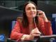 """Onorevole Gancia (Lega): """"Crisi Horeca, serve un fondo mutualistico avallato da UE e Governo per sostenere attività ricettive e ristorazione"""""""
