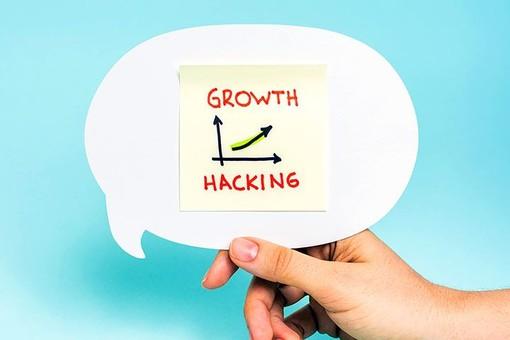 Growth Hacking per le imprese: ecco perché è la scelta giusta