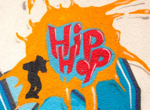 Torna il Genova Hip Hop Festival: al via il 4 di agosto
