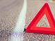 Troppi incidenti sulle strade: aumentano le RC auto in provincia di Savona