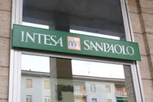 Emergenza coronavirus: da Intesa Sanpaolo 2 miliardi di euro per le imprese associate Confcommercio