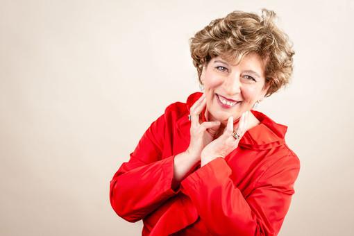 Sestri Levante, premio internazionale Bo-Descalzo, vince il romanzo di Irene Schiavetta