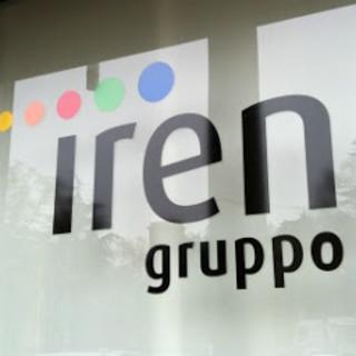 C'è accordo tra Iren e Luiss per la crescita dei territori e lo sviluppo di competenze manageriali e professionali