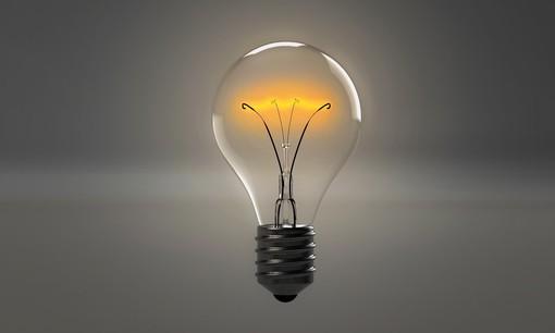 Sostenibilità e innovazione: parte la collaborazione strategica tra Enel e Leonardo
