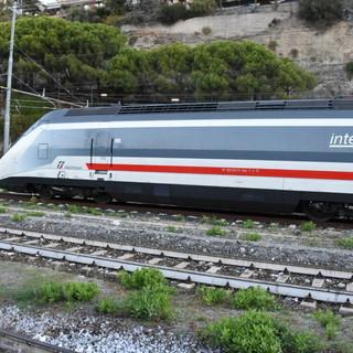 Trenitalia, revocato sciopero del personale mobile Intercity