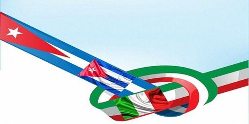 L'Associazione di Amicizia Italia-Cuba chiede il Nobel per i medici cubani impegnati nella lotta contro la pandemia in tutto il mondo