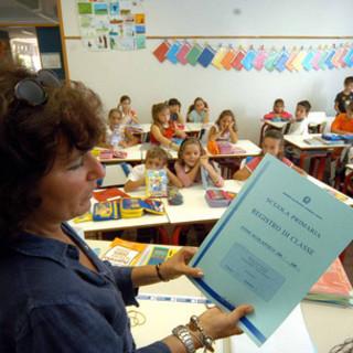 Didattica per la scuola primaria uguale per tutti col corsivo: un nuovo metodo educativo psicomotorio spiegato online su Coopseitu